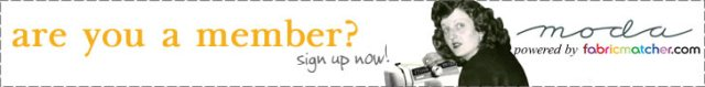 fabricmatcher-member-banner