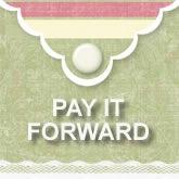 payitforward4