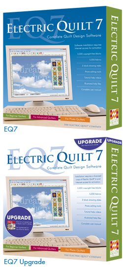 Eq Wait For It 7 Piecemeal Quilts