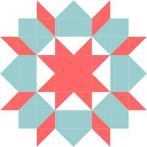 Image result for swoon block layout pics design