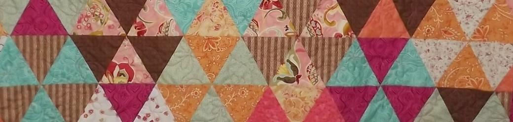 basket BOM | Piecemeal Quilts : piecemeal quilts - Adamdwight.com